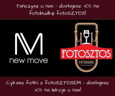 Rabat nausługi fotobudki fotoSZTOS